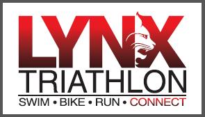 LYNX Triathlon