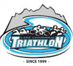Lake Chaparral Triathlon Festival