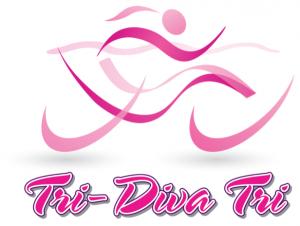 Tri Diva Triathlon Festival